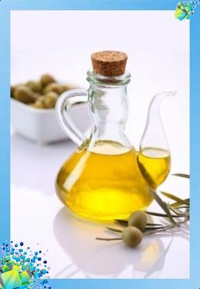 диета масло касторовое (290x420, 25Kb)