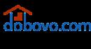 logo (130x71, 5Kb)