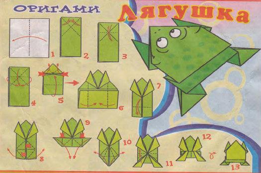 1000 советов 2010'14 (207) 1 (525x349, 68Kb)