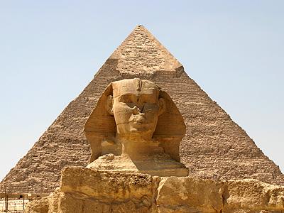 3768849_egipetskiepiramidy_1 (400x300, 60Kb)