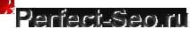 logo (212x40, 5Kb)
