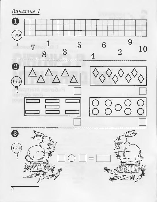 консультации для родителей в детском саду грибы с указанием литературы