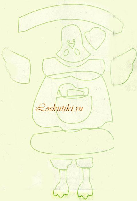 Appliqatciia---Kurochqa-vkr (478x700, 46Kb)