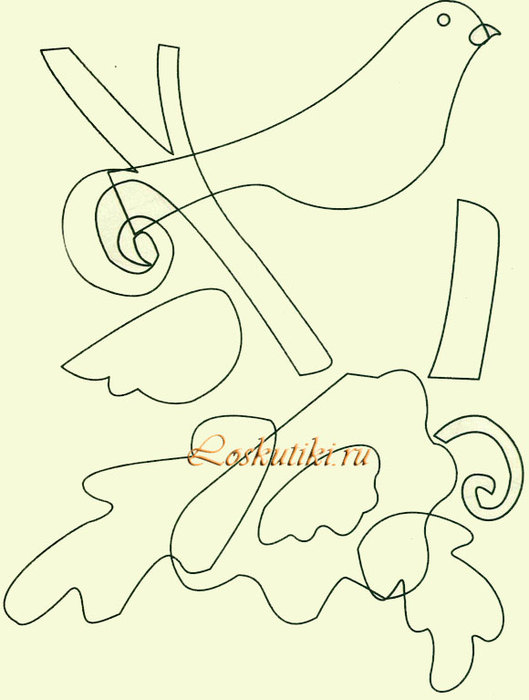 Appliqatciia---Ptichqa-vkr (529x700, 53Kb)