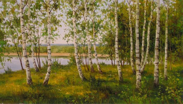 Russkie-berezki-Kur (700x399, 123Kb)