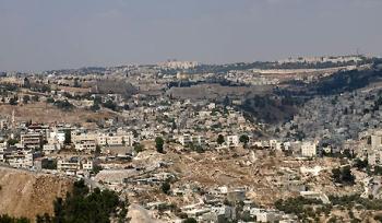 Израиль (350x204, 69Kb)