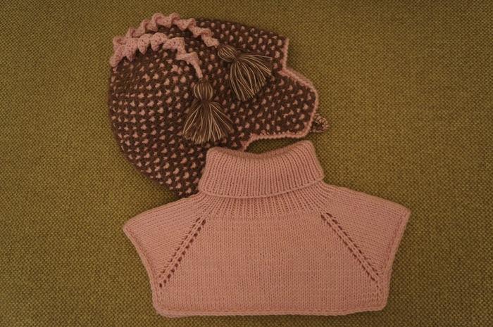 01 шапка и манишка1 (700x465, 135Kb)