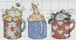 Превью mugs (700x365, 174Kb)
