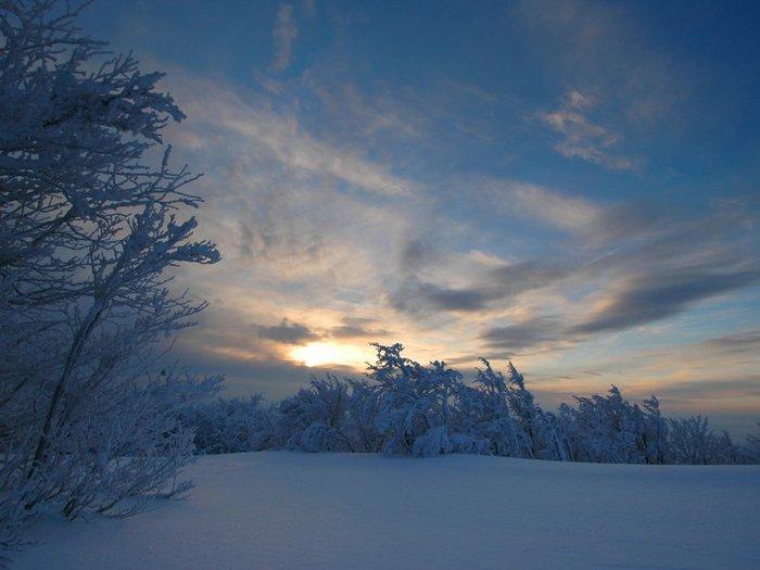 8-fonds-hiver-800 (700x525, 51Kb)