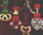 Превью Flere Juleklip i Karton (14) (700x570, 89Kb)