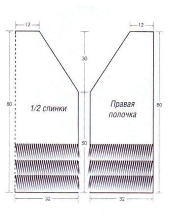 пальто1 (352x445, 32Kb)