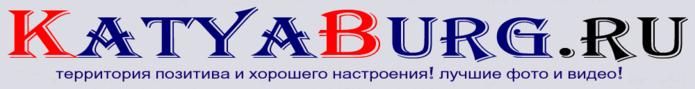 logo (700x89, 63Kb)