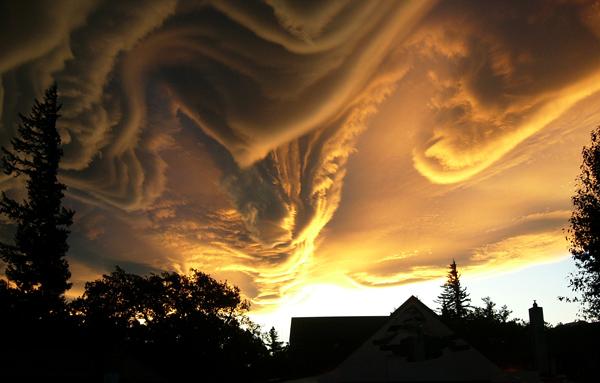 облака.jpg11 (600x383, 155Kb)