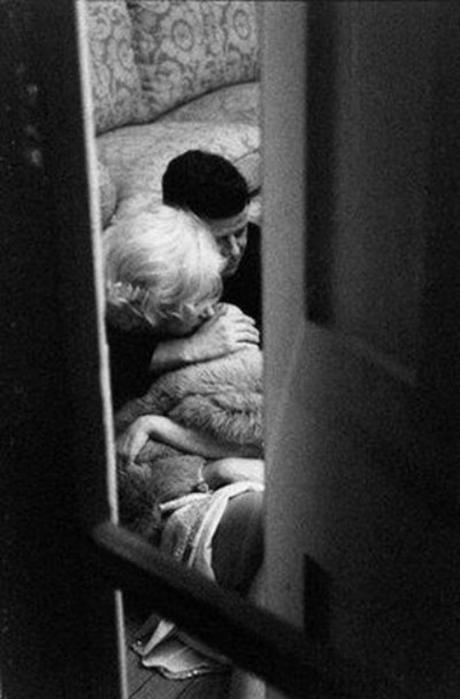 Monroe-and-JFK-thumb-400x608-193448 (460x700, 141Kb)
