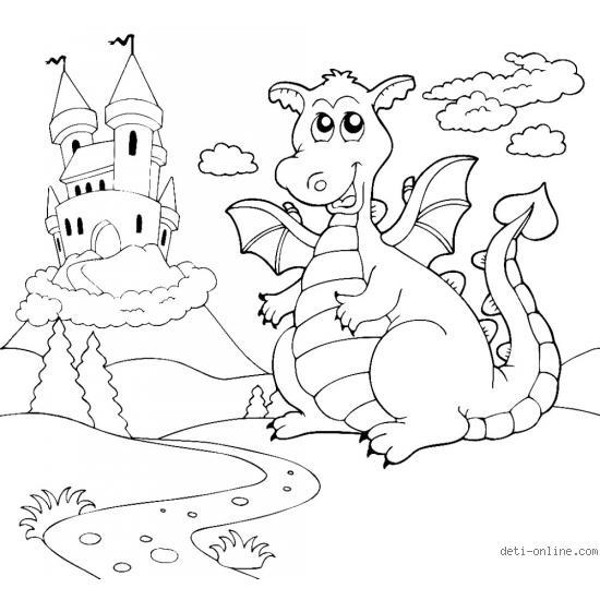 raskraski-zhivotnyh--drakony--13 (550x550, 46Kb)