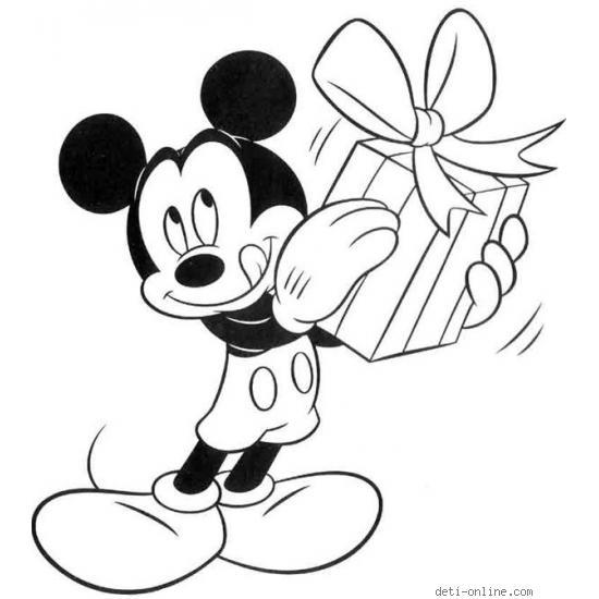 zarubezhnye-multfilmy--mickey-mouse--35 (550x550, 32Kb)