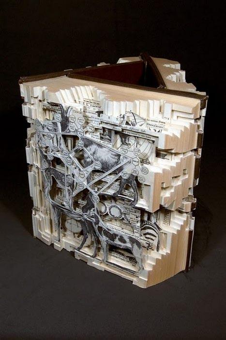 бук-карвинг фото Брайан Деттмер 13 (467x700, 58Kb)