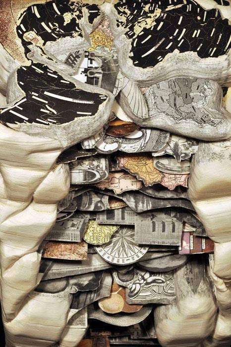бук-карвинг фото Брайан Деттмер 15 (466x700, 107Kb)