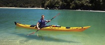 kayak_on_waterzo (210x90, 10Kb)