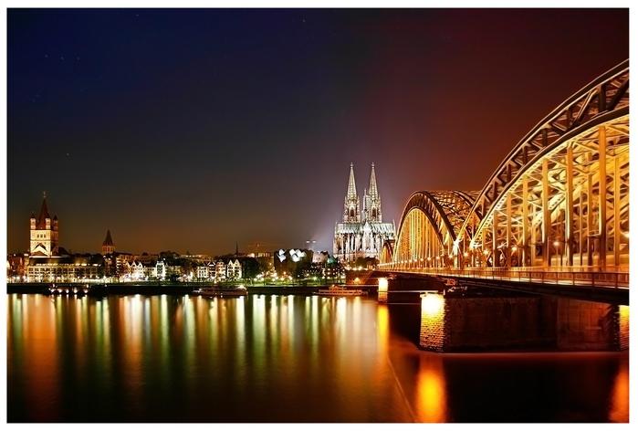 1.2. koln_cologne_dom_rhein_rhine_fluss_brucke_bridge (700x472, 207Kb)