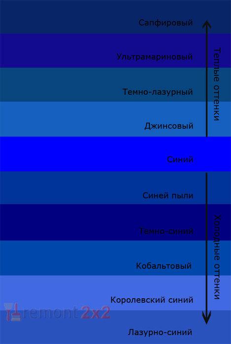 1868538_indigocoldhotb (469x700, 35Kb)