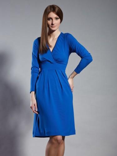 1868538_Sukienka_klasyczna_kobaltowa2 (375x500, 25Kb)