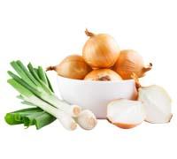onion06 (200x180, 22Kb)
