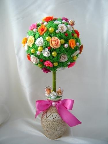 3-topiary (375x500, 30Kb)