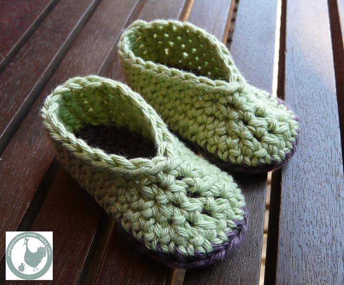 chaussons-vite-crochete (700x579, 154Kb)