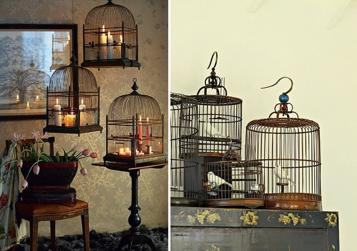 birdcage_bd03 (700x492, 136Kb)