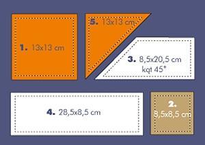 szyjemy_patchwork_600x0_rozmiar-niestandardowy (1) (300x212, 11Kb)