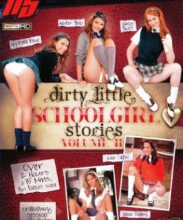 porno_torrent_fuck.blogspot.com_Dirty_Little_Schoolgirl_Stories_2_porn_torrent (266x320, 35Kb)