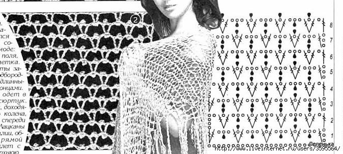 _______________________-004 (673x302, 199Kb)