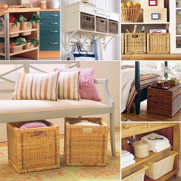 smart-storage-in-wicker-baskets-part1 (600x600, 387Kb)