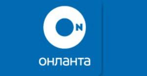 4121583_onlanta (300x155, 5Kb)
