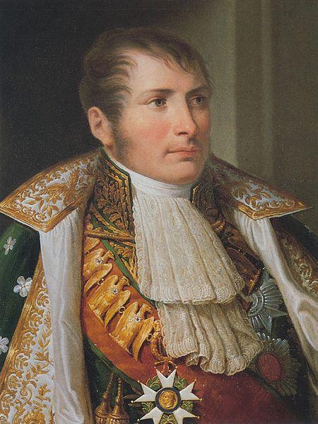 принц Эжен Богарне (450x599, 63Kb)