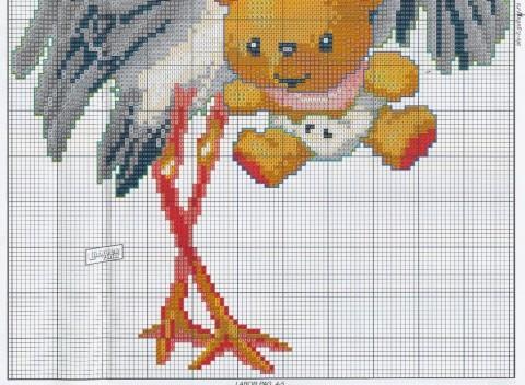 93 (480x352, 69Kb)