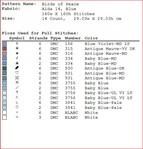 Превью 127 (480x501, 64Kb)