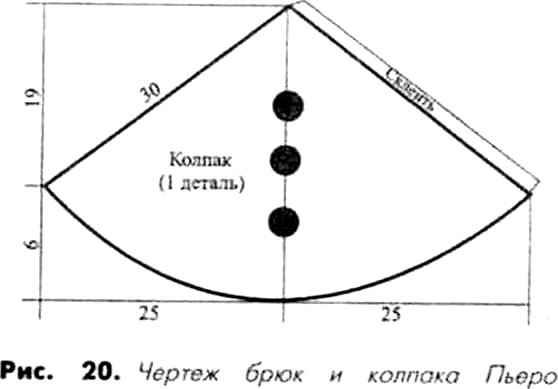 1-56 (558x389, 11Kb)