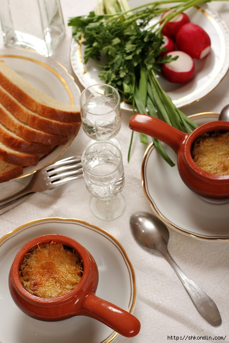 горячий салат жульен (9) (467x700, 228Kb)
