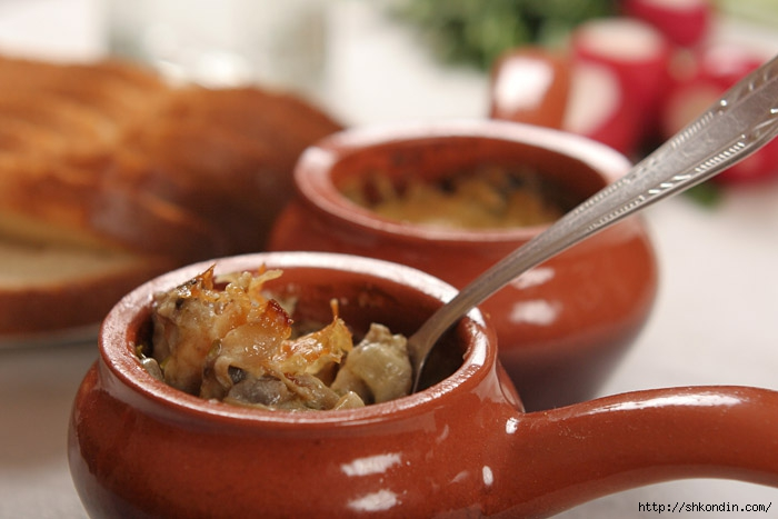 горячий салат жульен (11) (700x467, 152Kb)