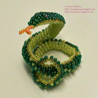 4152860_beaded_snake_01 (320x320, 37Kb)