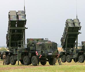 Ракеты НАТО в Турции (295x249, 36Kb)