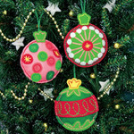 Превью simple-cheer-felt-ornaments-kit (320x320, 82Kb)