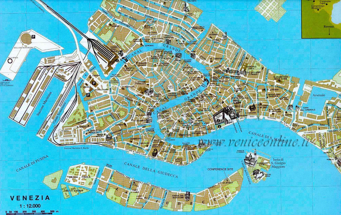 venice-map-big (580x390, 549Kb)