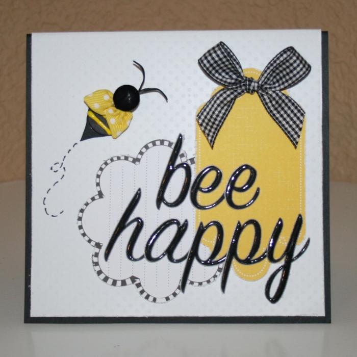4267534_Bee_Happy_Card (700x700, 281Kb)