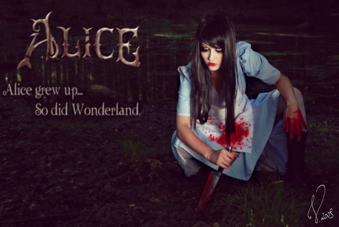 Alice_in_Wonderland_by_Voodica (700x469, 62Kb)