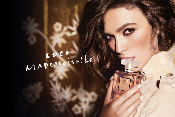 chanel-coco-mademoiselle-advert-1 (587x393, 69Kb)