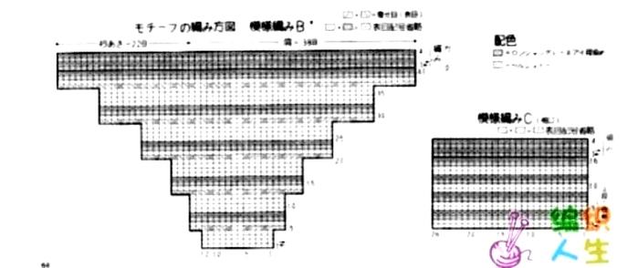 002b (700x294, 82Kb)