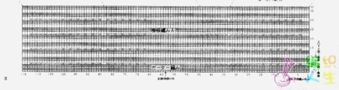 002c (700x186, 78Kb)